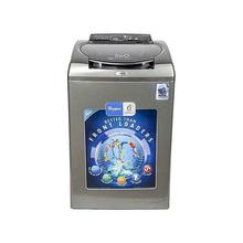 Whirlpool 31122 360 WRD SR WS 80H 8 Kg Fully -Automatic Top Loading Washing Machine - (Graphite)