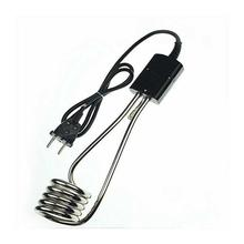 Immersion Water Heater- Black/Silver