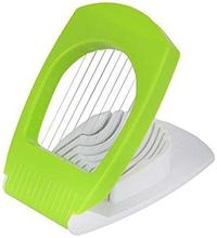 Egg Cutter- Color Assorted