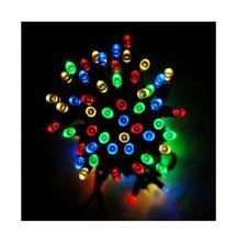 100 Led light For Tihar