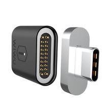WIWU MagSafe USB-C Power  Connector