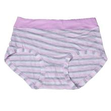 Breathable Linning Panty for Women (Pink 6385)