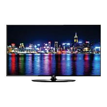 "CG 55"" Full HD LED TV (CG55D7100)"