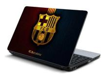 Fcb Laptop Skins 15.6 /14inch Stickers for All Laptop - Notebook