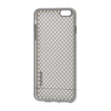 Incase Smart SYSTM for iPhone 6/6s Plus Clear Frost/Gray