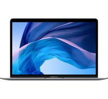 Mackbook Air  i5 8th Gen  8 GB RAM + 256 GB SSD Storage  13 Inch Laptop