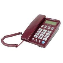 Microtel Landline Telephone (MCT-1510CID)