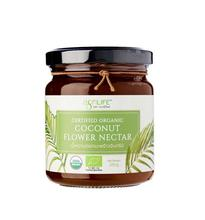 Agri Life Coconut Flower Nector-270gm