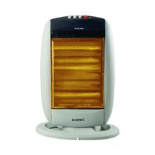 Baltra Recent Halogen Heater 1200W
