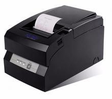 x-Lab XP-F76EC Impact Dot Matrix Printer
