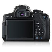 Canon EOS 750D DSLR Camera (Body)