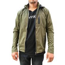 Windcheater Jacket For Men