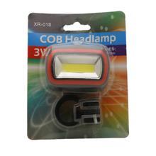 COB Headlamp