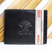 Versace Wallet For Men