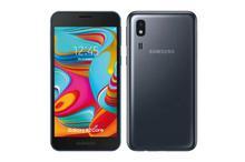 Samsung Smart Phone A2 Core