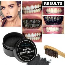 Best Deals For Charcoal Teeth Whitening Powder In Nepal Pricemandu