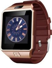 D3 Smartwatch With Sim And Micro Sd Slot