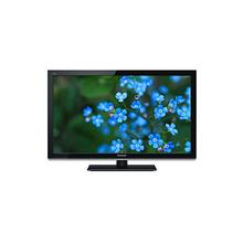 32 INCH SMART TV TH-L32AS610X