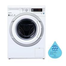 Hitachi Washing Machine 8.5kg