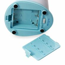AUTOMATIC TABLE DISPENSER 330ML