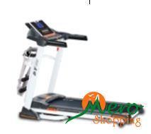 KL902S Electric Treadmill