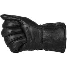 Right Choice Hand Gloves,Winter Gloves,Hand Gloves for