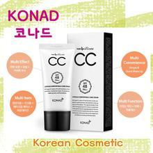 Konad CC Cream