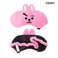 COOKY SLEEP MASK