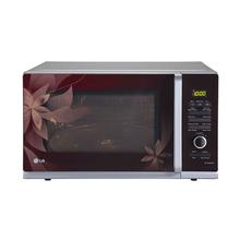 LG  Convection MICROWAVE OVEN MC-3283FMPG 32 Ltr