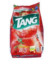 TANG POWDER STRAWBERRY (175gm) (GEN1)