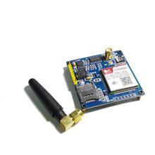 GSM Modem SIM800A