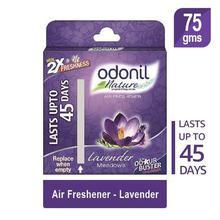 Odonil Nature Mix Air Freshener Lavendar 75gm