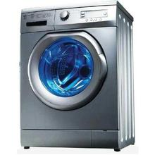 Videocon WMVF65PDS 6.5 Kg Fully Automatic Front Loading Washing Machine