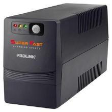 PROLiNK Line Interactive UPS 1200VA PRO1200SFC