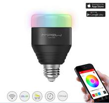 Playbulb BLUE label Bluetooth SMART LED color light bulb
