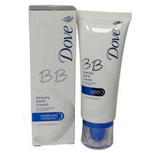 Dove BB Cream - 70g