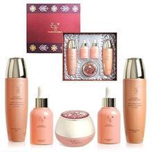 Eunyul Collagen Special Basic Set