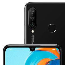 "Huawei P30 Lite (128GB, 4GB RAM) 6.15"" Display"