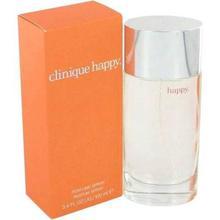 Clinique Happy EDP For Women - 100 ml (Per15869)