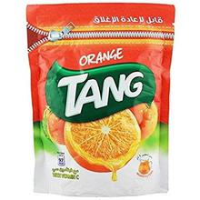 Tang Orange Flavor Powder (500gm)- Bahrain