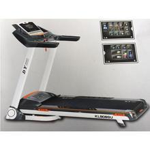 Daily Youth KL906SU Motorized Treadmill