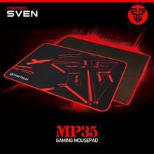 FANTECH MP35 MousePad