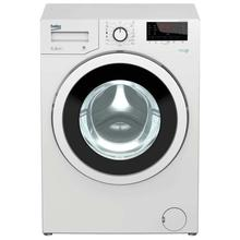 Beko WMY-71033PTL 7 Kg Front Loading Washing Machine – White