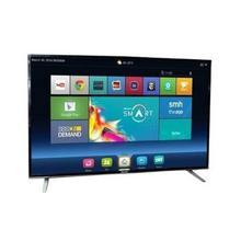 "Rowa 49"" Android Smart Full HD LED TV."