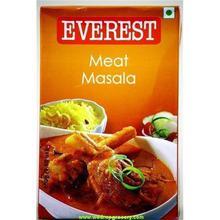 Everest Meat Masala (100g)