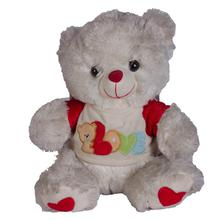 Archies Love Teddy Bear (237)