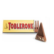 Toblerone Chocolate 200g