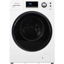 Hisense 9Kg Front Load Fully Automatic Washing Machine