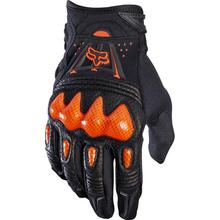 Fox Racing Bomber Gloves MX/Off-Road Riding Gloves       Write a Review