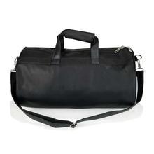 Unisex Capsule Duffle Bag (9730)